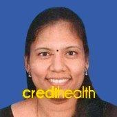 Dr. Soundari S