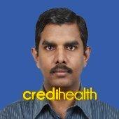Vijay Anand T