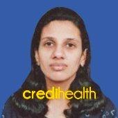 Jabeen Naz