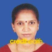 Dr. Lakshmi S