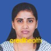 Latha Anandan