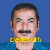Dr. Kalidoss Prakash S