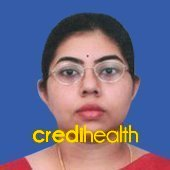 Pratibha Surender