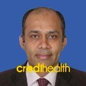 Dr. M C Uthappa
