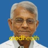 P m manmohan reddy   paediatric neonatologist   apollo health city