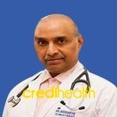 Dr. Abbineni Venkat Rao