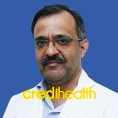 Dr sanjay kumar agarwal