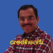 Dr. Jayaganesh R
