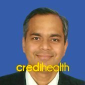 Dr. Narasimhan Raghavan
