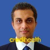 Dr. Rakesh Badhe