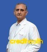 Dr. Sumir Dubey