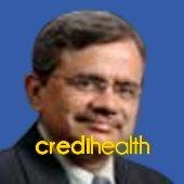 Dr. Narasimhan R