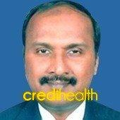 Navaladi Shankar