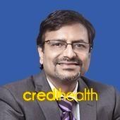Dr. Ajay Chaughule