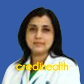 Dr. Vishnu Vandana