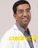 Dr. Sankar Srinivasan