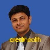Dr. Imtiaz Ghani