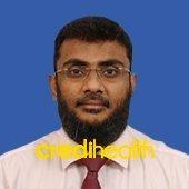 Dr. Jameel J K A