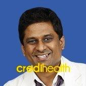 Dr. Rajkumar Palaniappan