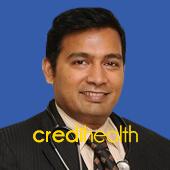 Dr. Muthukumaran CS