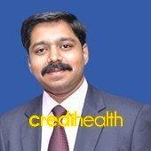 Dr. Karthigesan A M
