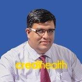 Dr. Akash Shukla