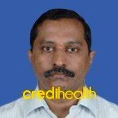 Dr. Murlidhar Rajagopal