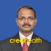 Dr. Anbezhil Subbarayan