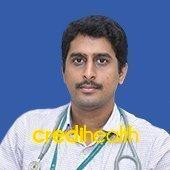 Dr. Ramkumar S