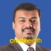 Dr. V Suresh