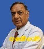 Dr. Vijay Arora