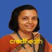 Dr. Sivaji Vani