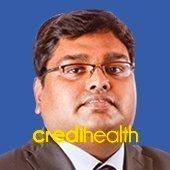 Dr. R Dinesh