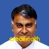 Dr. Parthasarathy VC