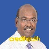Dr. Dhanasekhar Kesavelu