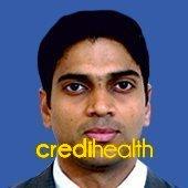 Dr. Subramanyam Yedlapalli