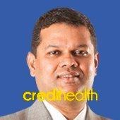 Dr. T Easwararaja