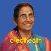 Dr. Radha Rajagopalan