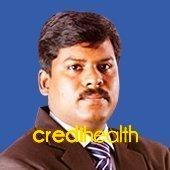 Senthil Ganesan