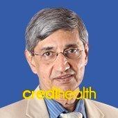 Dr. KR Suresh Bapu