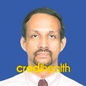 Ganapathy Krishnan