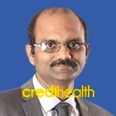 Dr. S Vijay