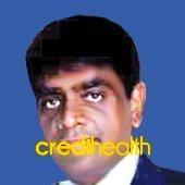 Dr. Vijay C Bose