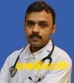 Dr. Rajeev Ranjan