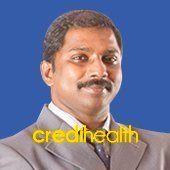 Dr. S Selvaseetharaman