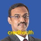 Dr. A Suresh