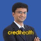 Dr. Ram Prabahar M