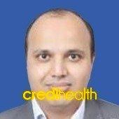 Amit Mahore