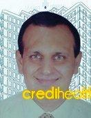 Dr. Sanjeev Mehta