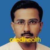 Dr. Vishal Shinde